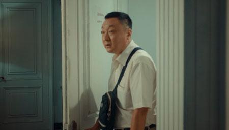 网络安全宣传片