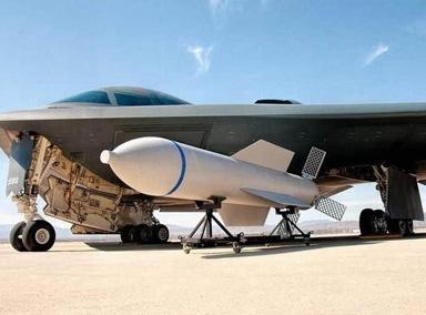 世界上威力最大的十个超级炸弹