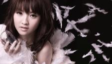 林欣彤献唱《幸运是我》 独特的嗓音诠释温暖动人