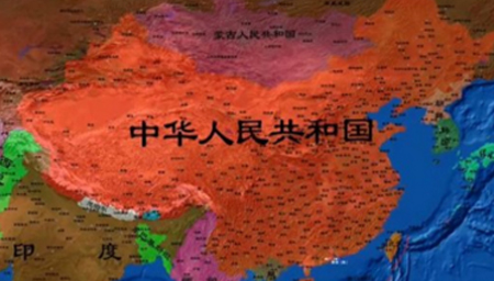 带你看尽中华文明的历史变迁