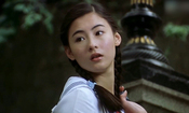 《历史上的今天》:39岁的张柏芝,永远的柳飘飘