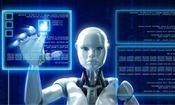 科技命运将改变经济走向
