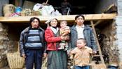 中国境内有一个一妻多夫的地方,兄弟几个人只娶一个老婆