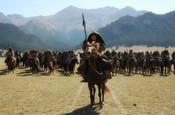 世界最厉害的一支军团,用近半个世纪打中国,愣是耗死了4代帝王