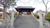 日本有一支刘邦后裔,如今已繁衍了93代,其后人专门来中国祭拜