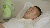 《乡村爱情11》第58集精彩看点:李奇伟住院与史泰松拌嘴