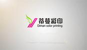 深圳市蒂蔓彩印 专业UV平板打印机制造商