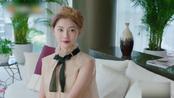 《我的奇妙男友2》第3集精彩看点:田净植用自己的演技吓退云臻女友