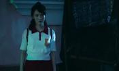 《破冰行动》第9集精彩看点:为寻包星陈珂铤而走险