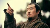 刘备有两个儿子,大儿子为什么被他给杀了?全因诸葛亮说了一段话