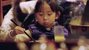 更上海   清水打底原汁原味,老上海人爱不释口的涮锅竟是这家