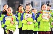 一首《暖春开学季》,唱出老师的辛勤不容易