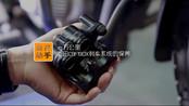 一万公里本田 CBF190X 刹车系统的保养