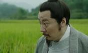 《知否》第34集精彩看点:赵宗全被刺杀幸为廷烨所救