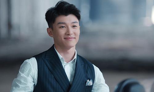 《创业时代》第16集看点:金城约见郭鑫年欲买魔晶