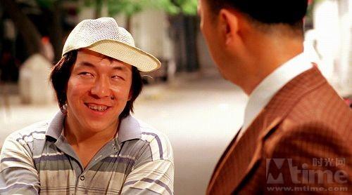 【电影成名录04】黄渤从文艺青年到70亿票房帝的成名路