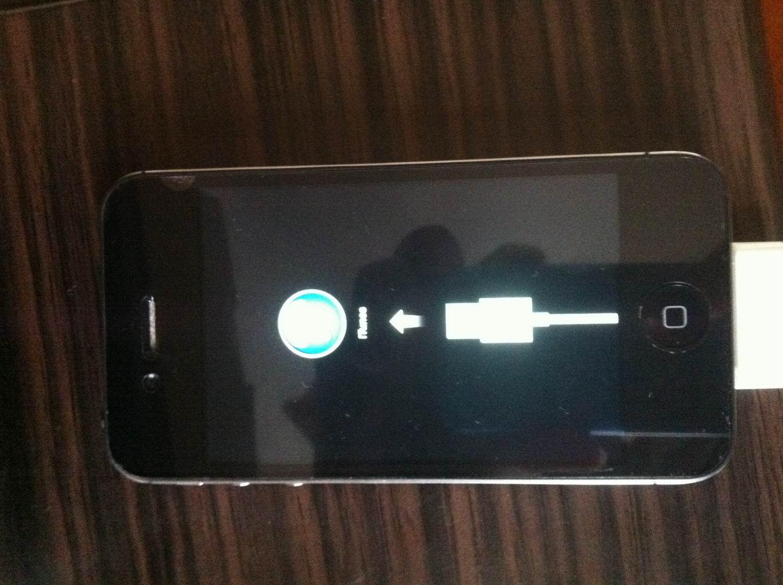 iphone4容易出去时被导致了91手机手机,苹果说这个助手完美安装白软件苹果朋友到外地打电话打不越狱图片