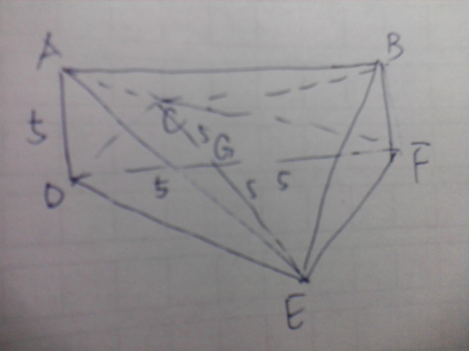 正四棱锥三视图; 几何体的三视图_常见几何体的三视图,一个几何体的三图片