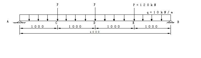 求一个砌体结构试题答案,知道的高手,来帮帮我,谢谢,给10分图片