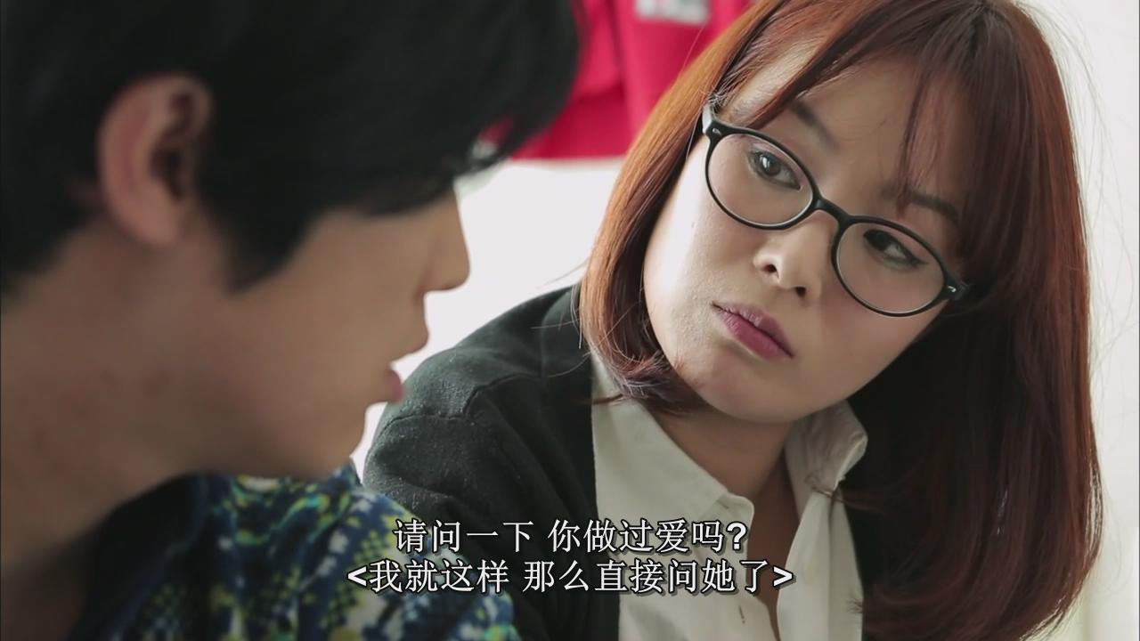 三邦车视特片