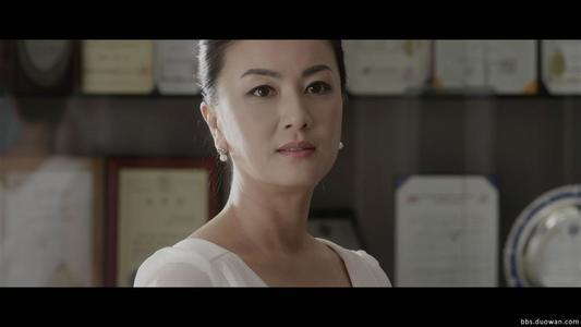 金惠善完美搭档中露_《完美搭档》中女主角熙淑的扮演者金惠善是谁?