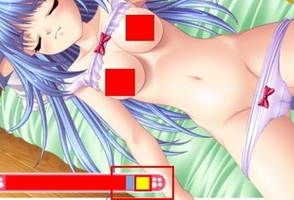 帮mm解脱睡衣游戏视频