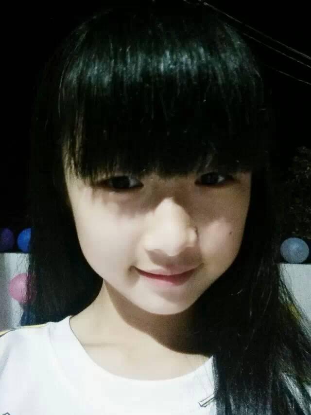 女生�yg��i)�aj_16岁女生图片