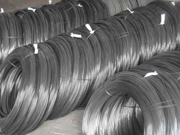4.0铁丝一斤多少米