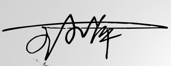 婺剧王小萍_王小萍的个人性签名怎样写汉字