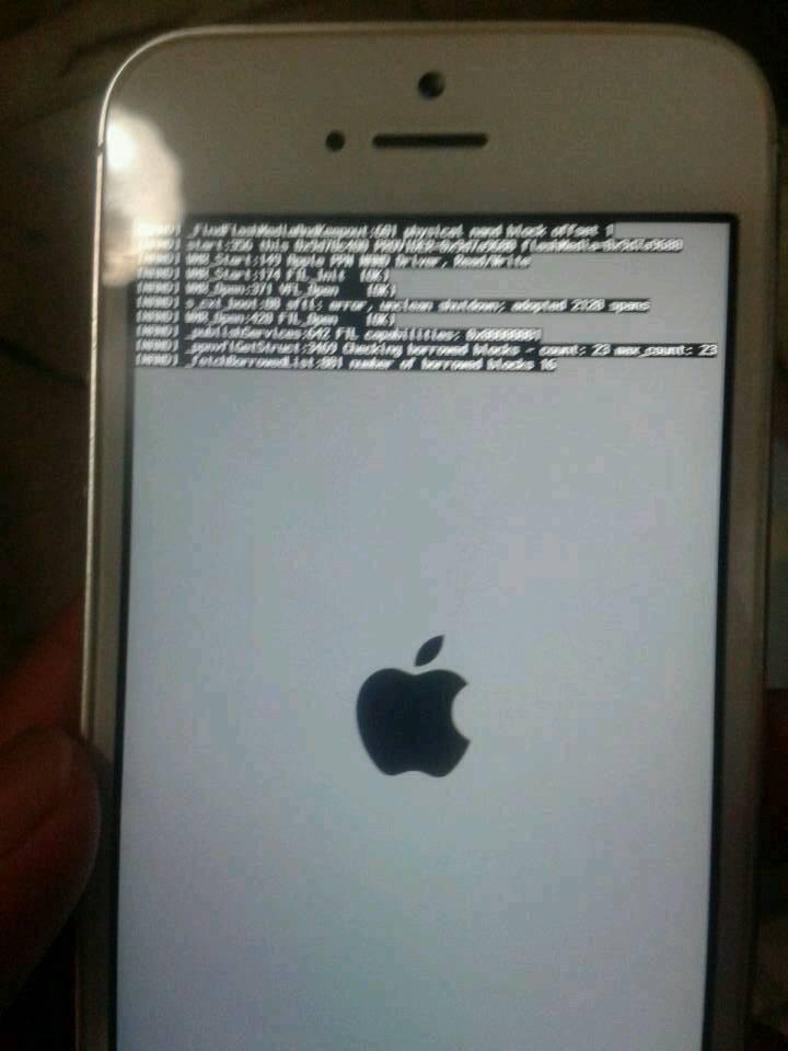 我的苹果本来是白手机现在黑屏了按着home和还有键都关不关机上机iphone6色温v苹果图片