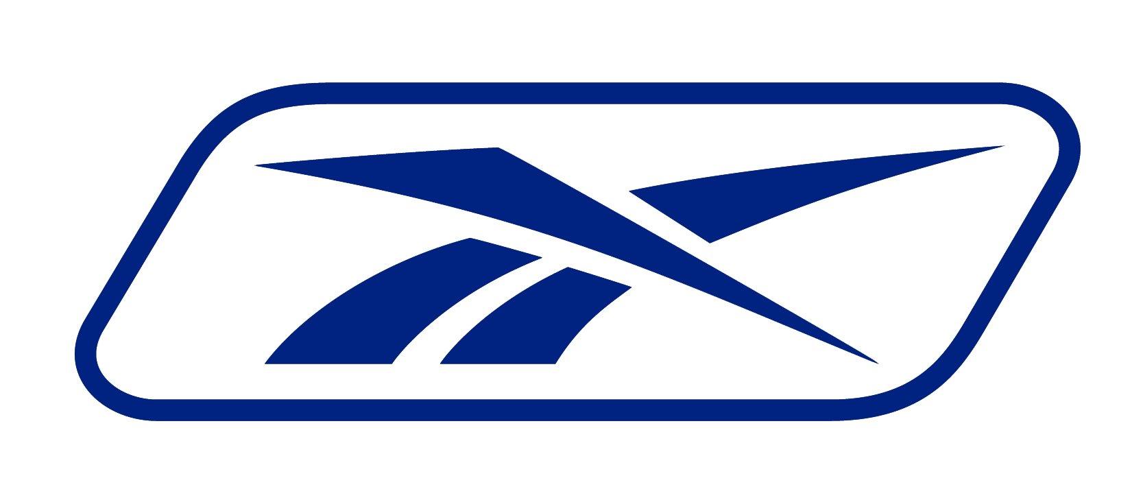 �>��r'��\_某天在天河天娱广场 见到运动品牌r字头的 logo好像是