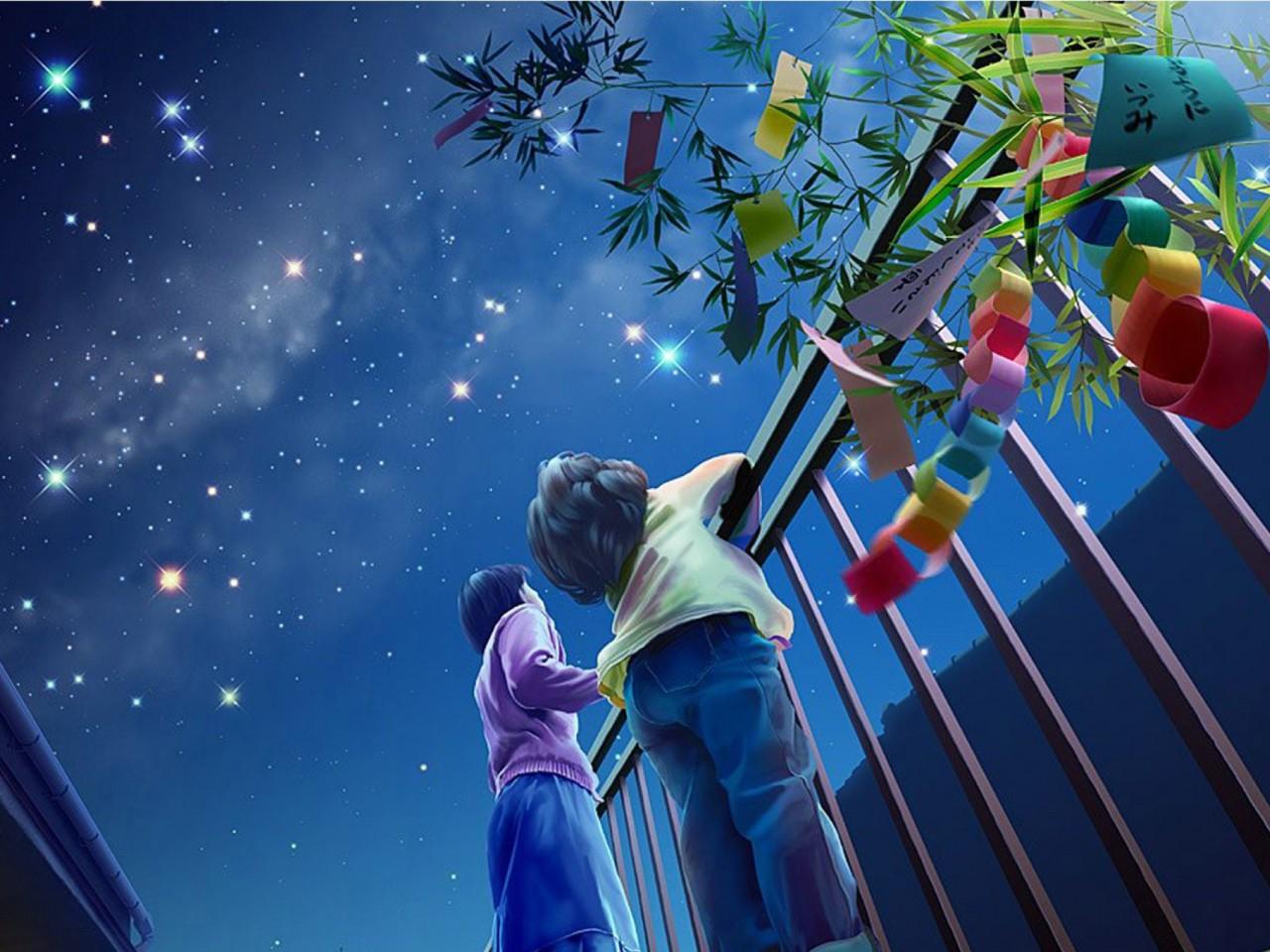 仰望天空 仰望天空45度角的忧伤 仰望天空的句子