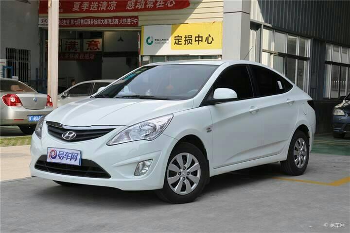 瑞纳车��/&�/i��!_在广东买,北京现代 瑞纳两箱 这款车怎样