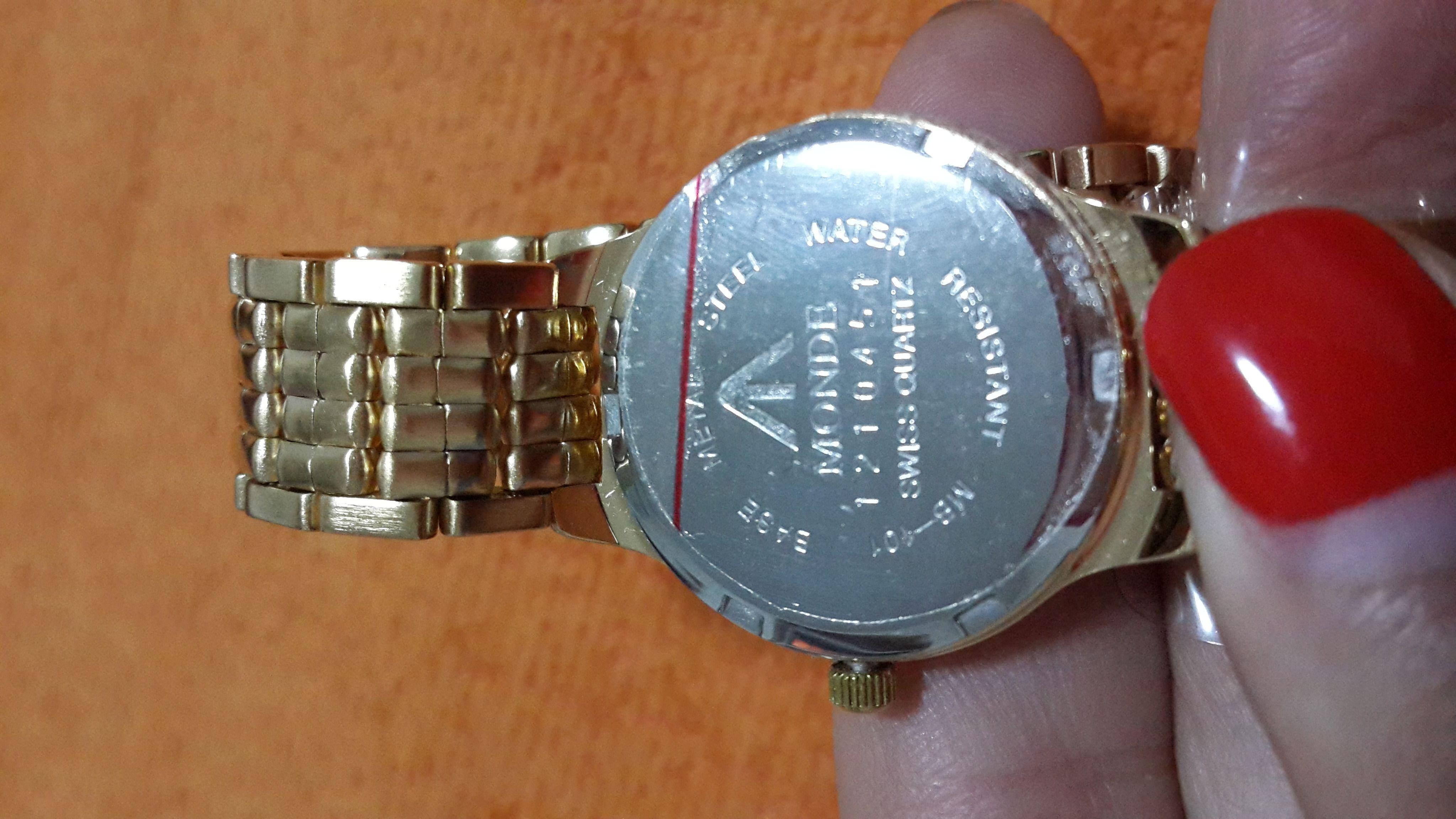 瑞士手表标志图片 手表的品牌有哪些高清图片