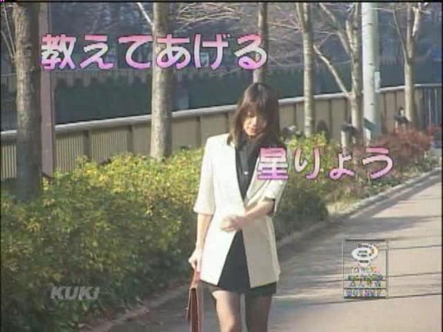 谁能告诉我这个日本女孩是谁吗?你懂的