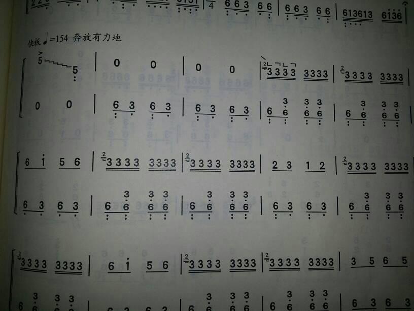 但是大约从古筝名师林玲开始图片