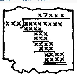 内容 六年级数学内容 六年级数学小报内容 六年级上册数学高清图片