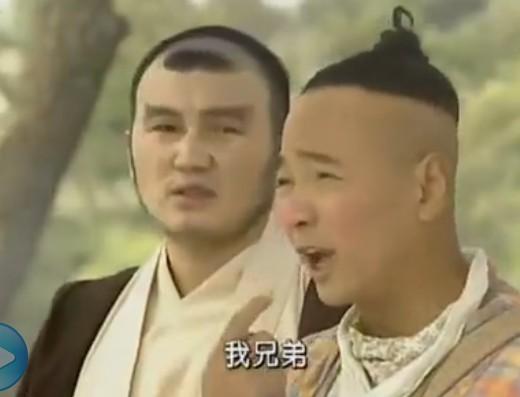 徐铮演的电视剧叫小说由傅彪,徐峥主演的那部名字翻拍成电视剧英文图片