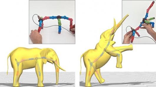 3d动画设计师的工作内容图片
