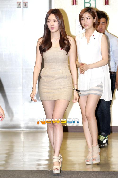 韩国歌手 演员