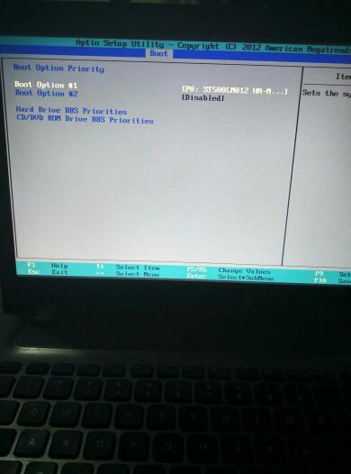 三星笔记本屏幕亮度变得很暗,怎么调啊?