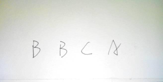 18:46 水丝蓝|来自:作业帮 a 评论|  2014-07-03 18:46 love|来自图片