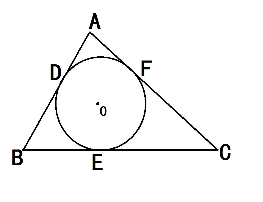 fc=ecd=e设ad=x则af=x