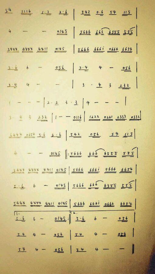 热心网友|来自:贴吧蓝调口琴吧 回答 用12孔半音阶口琴和10孔布鲁斯吹图片
