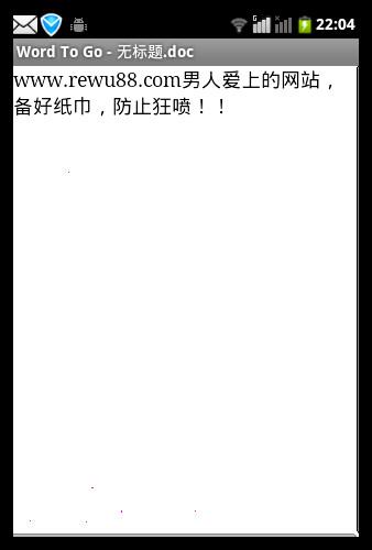 苏小美[波波妹]VIP完整高清原版8.8G[30部套图+28部视频 ...