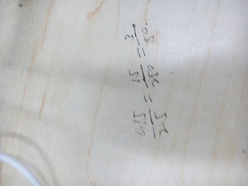 29*198怎么简便计算