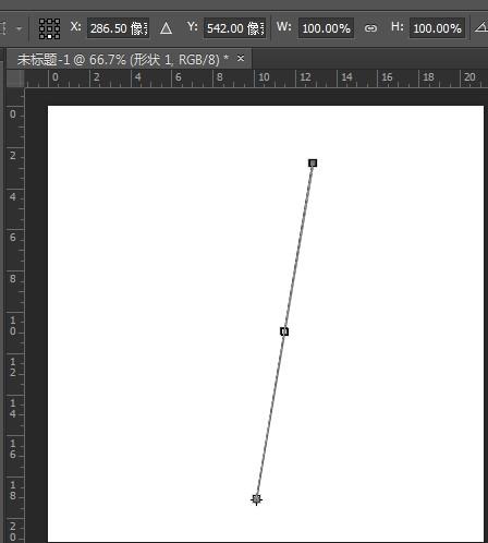 关于直线旋转
