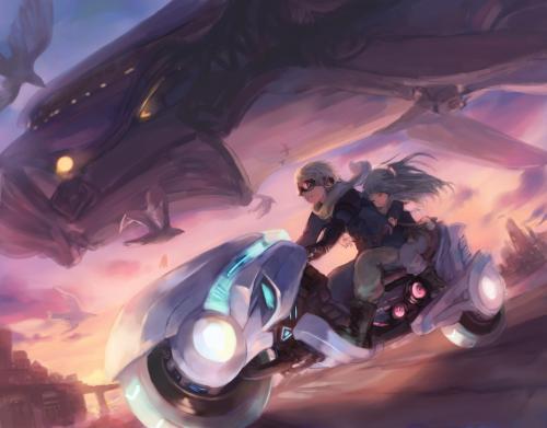 重生之最强剑神 第25章 暗夜游侠 起点中文网 小说下载
