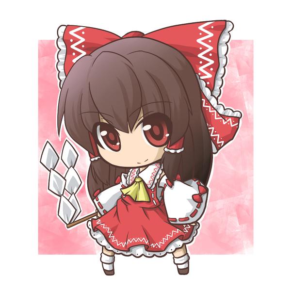 求一部日本动画,男主是红头发,黑衣服,可以长出红色的翅膀的.图片