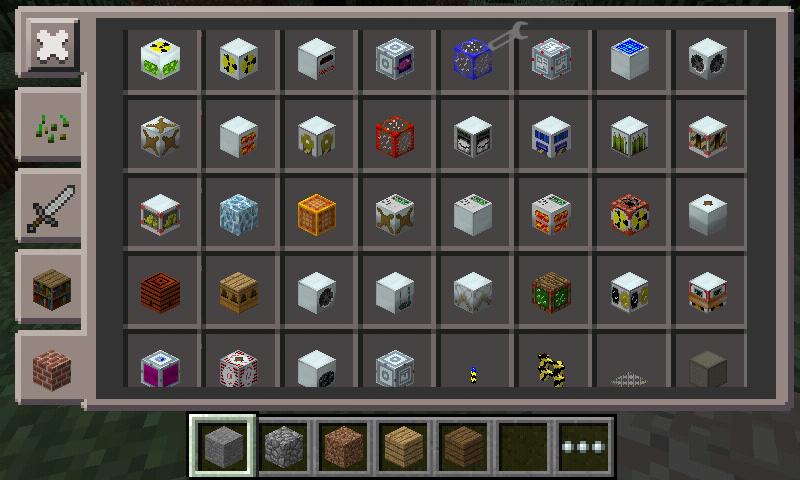 下载一个多玩我的世界盒子